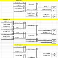 tournoi-23-01-2018-2