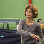 2019-Tournoi-Boussens-18