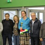 2019-Tournoi-Boussens-59