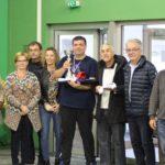 2019-Tournoi-Boussens-61
