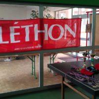 telethon-2017-09