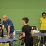 2019-Tournoi-Boussens-16