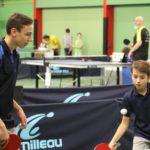 2019-Tournoi-Boussens-22