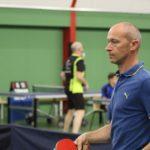2019-Tournoi-Boussens-25