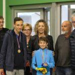2019-Tournoi-Boussens-57
