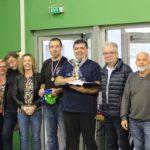 2019-Tournoi-Boussens-63