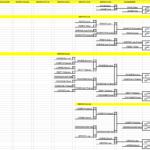 2019-11-05-tournoi-interne-02