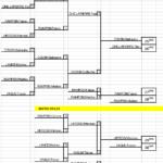 2019-11-05-tournoi-interne-04