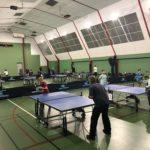tournoi-interne-nov-2019