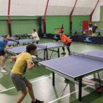 tournoi-2021-10-05-03