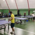 tournoi-2021-10-05-06