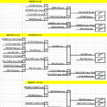 tournoi-2021-10-05-tableau-02